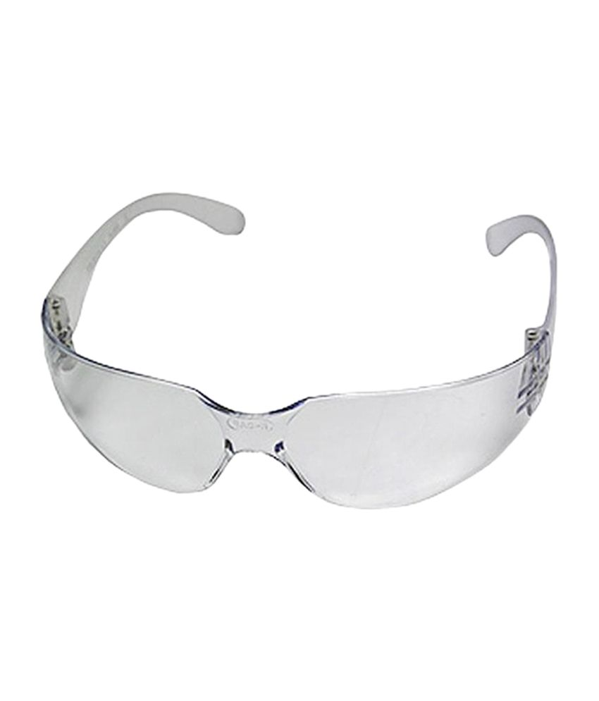 99ff9f8a35 3M Bike Riding Goggles  Buy 3M Bike Riding Goggles Online at Low ...
