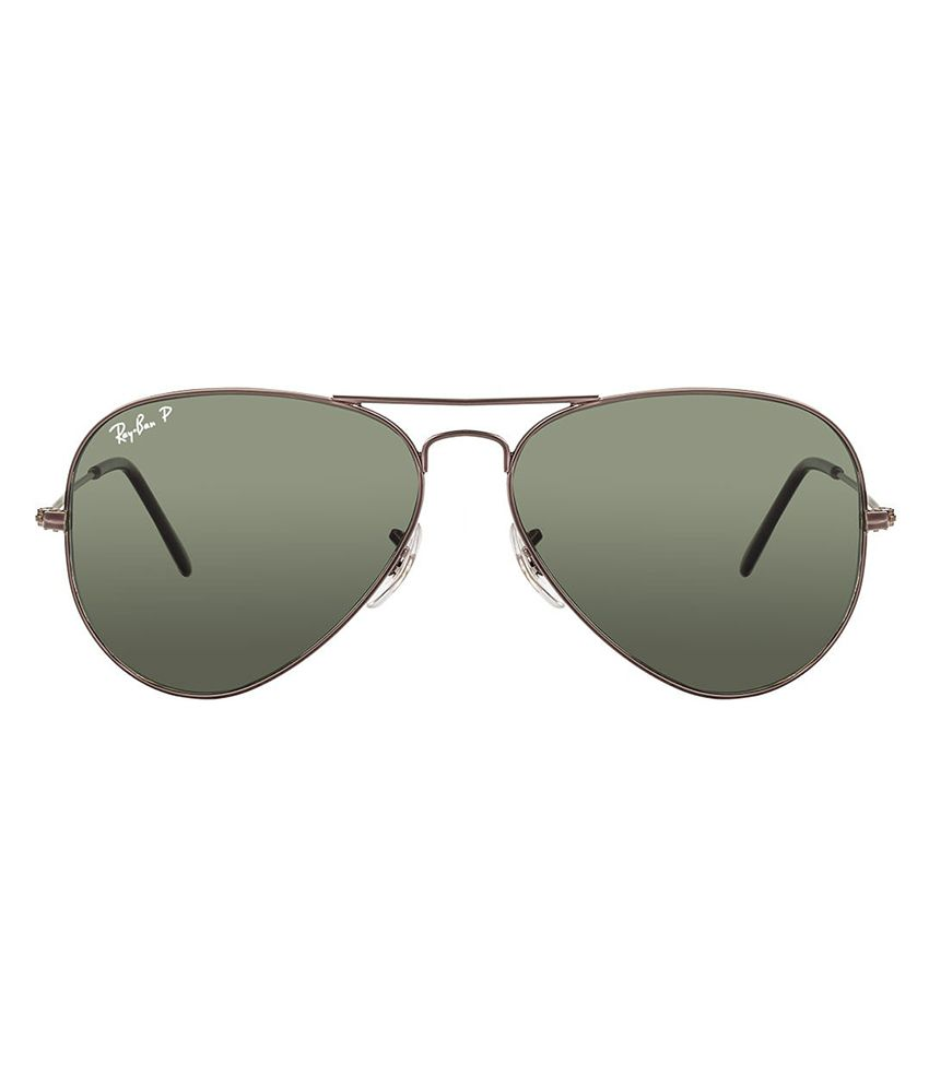 b41981644 Ray-Ban Black Aviator Sunglasses - Buy Ray-Ban Black Aviator ...