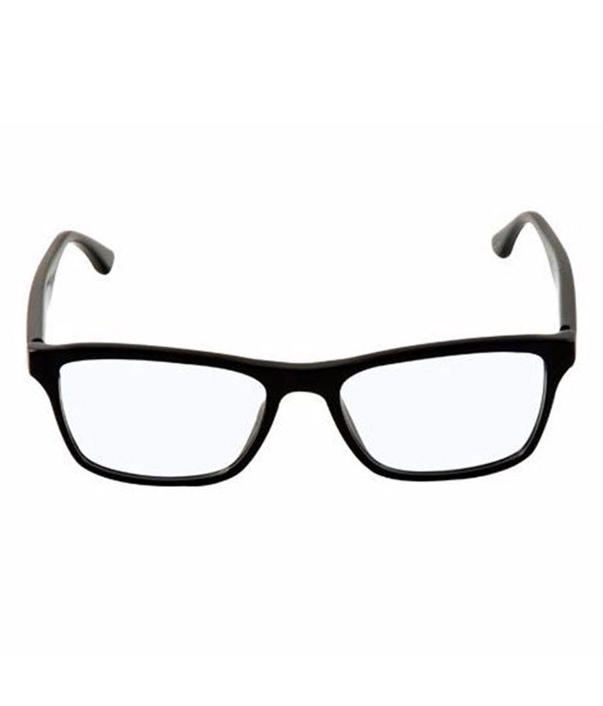 bdd295cf24 Ray Ban Eyeglasses Malta
