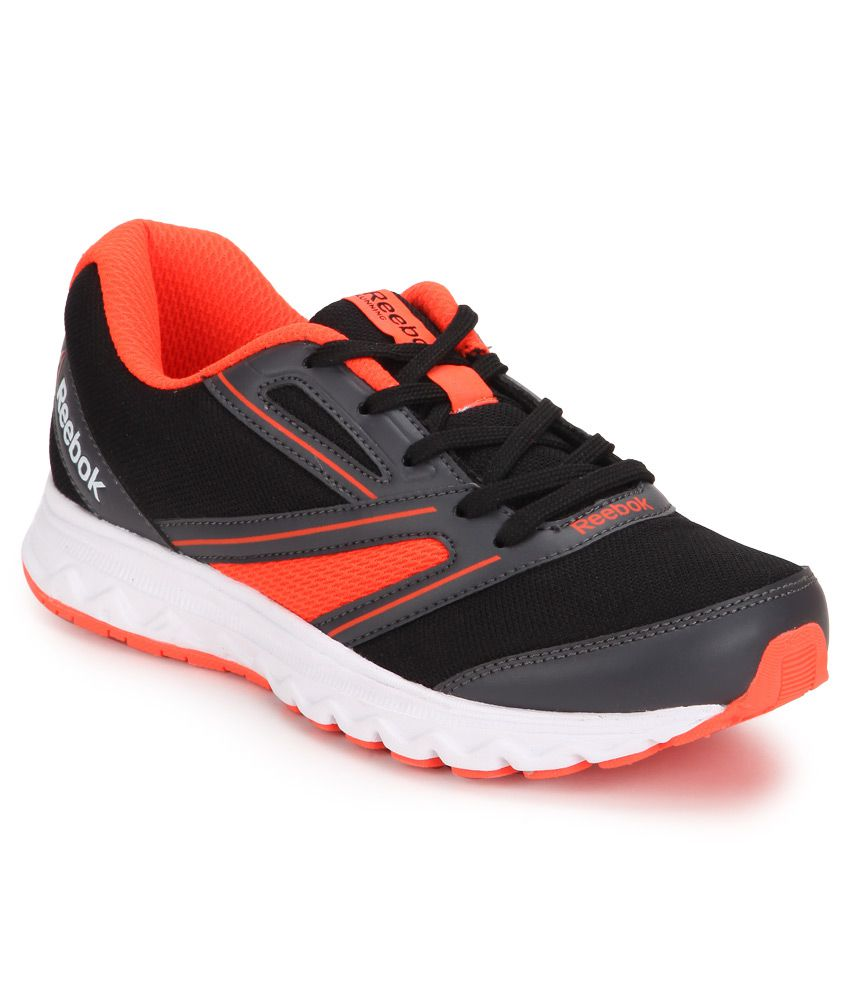 Sport shoes reebok price