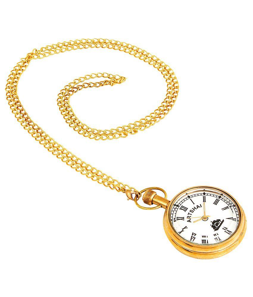 vintage pocket watches for men best pocket watch 2017 best pocket watches for men collection 2017