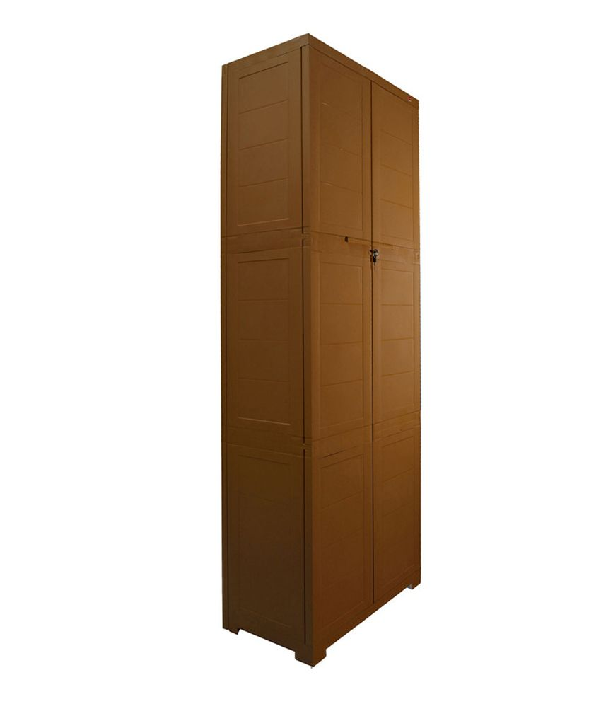 cello furniture novelty large storage cabinet buy cello furniture rh snapdeal com