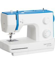 Bernette Sew & Go 3 Sewing Machine