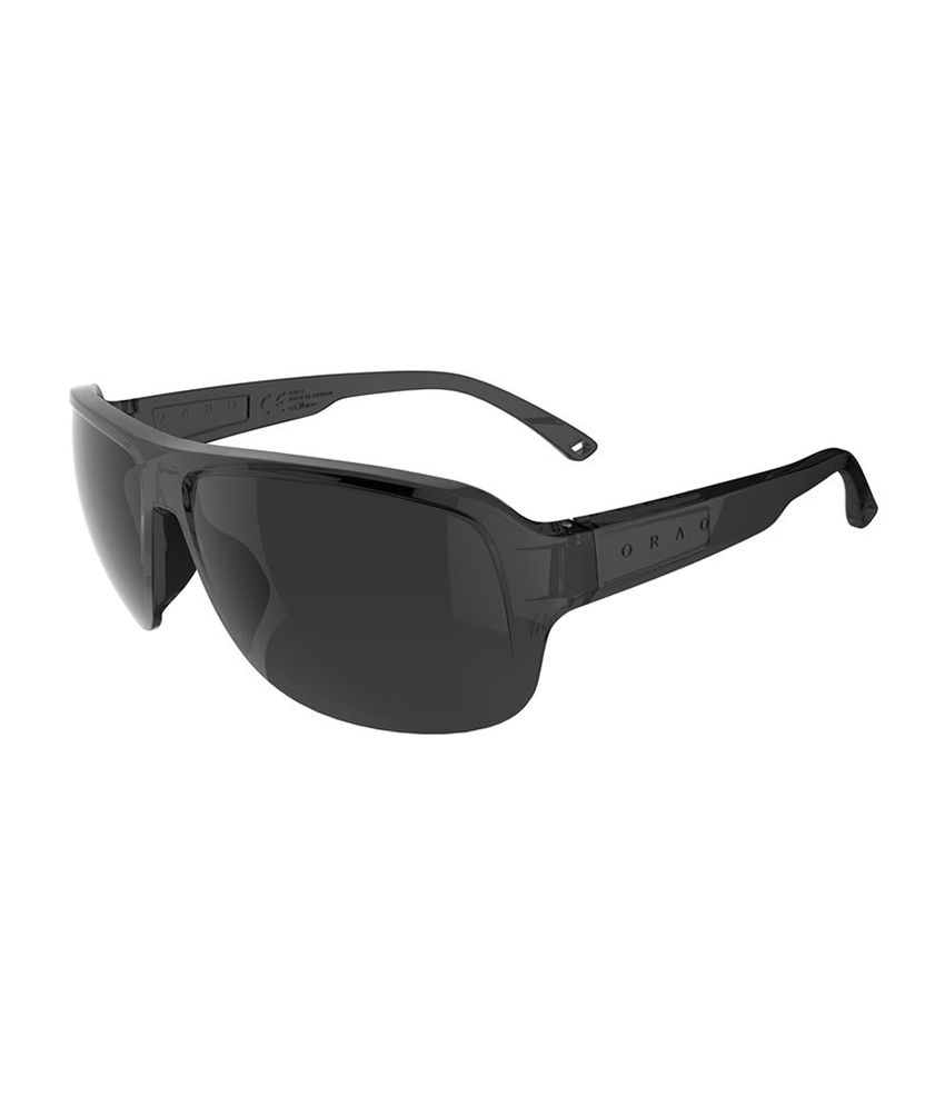 7b8c8875cb7 ORAO Gavarnie Cat3 Hiking Sunglasses By Decathlon  Buy Online at Best Price  on Snapdeal