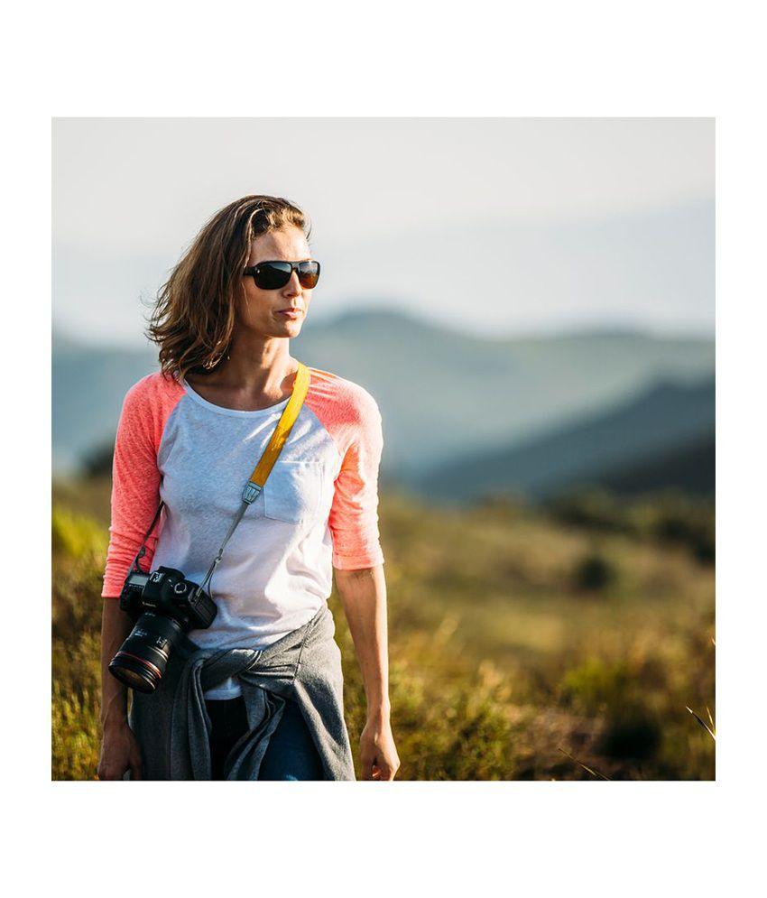 c9f09f190ad ORAO Gavarnie Cat3 Hiking Sunglasses By Decathlon  Buy Online at ...