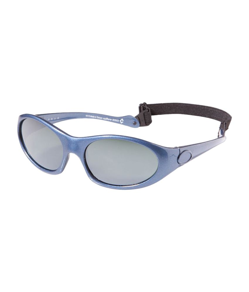 e742595a0419 ORAO Sparrow Kids & Junior Sunglasses (3-6 Years): Buy Online at Best Price  on Snapdeal