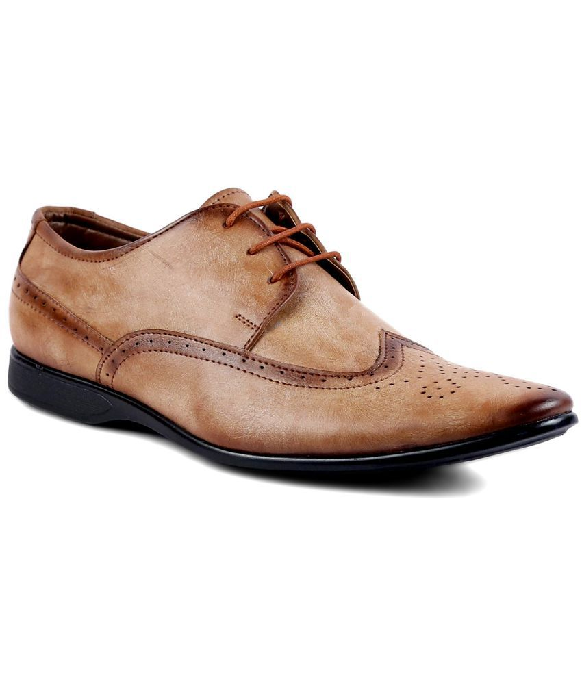 Tan Beige Formal Shoes Sale: Save Up to 50% Off! Shop gehedoruqigimate.ml's huge selection of Tan Beige Formal Shoes - Over 90 styles available. FREE Shipping & Exchanges, and a % price guarantee!