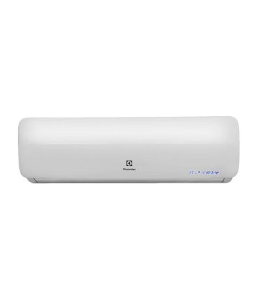 Electrolux-ES18T5C-1.5-Ton-5-Star-Split-Air-Conditioner