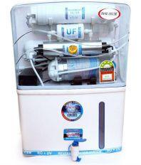 Finetech 5-15 DLXK K67 RO+UV+UF Water Purifier
