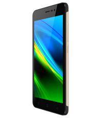 Karbonn k9 smart ( 8GB Black )