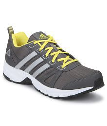 adidas sport shoes price list