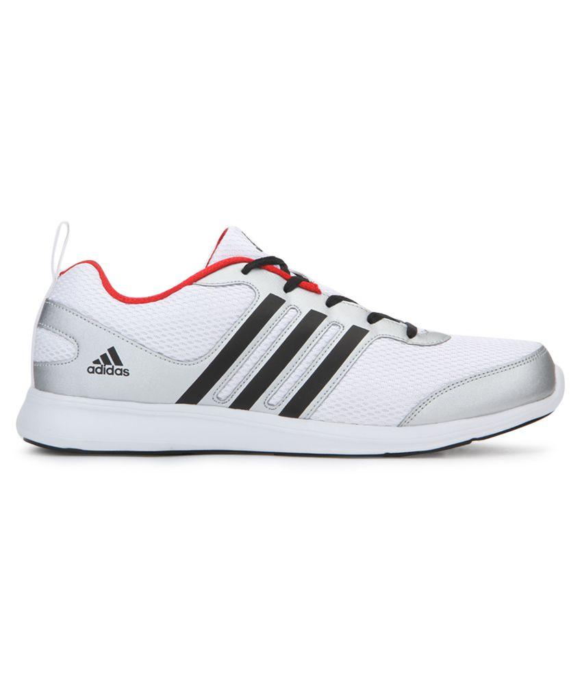 adidas white sports shoes,cheap adidas samoa shoes > OFF30