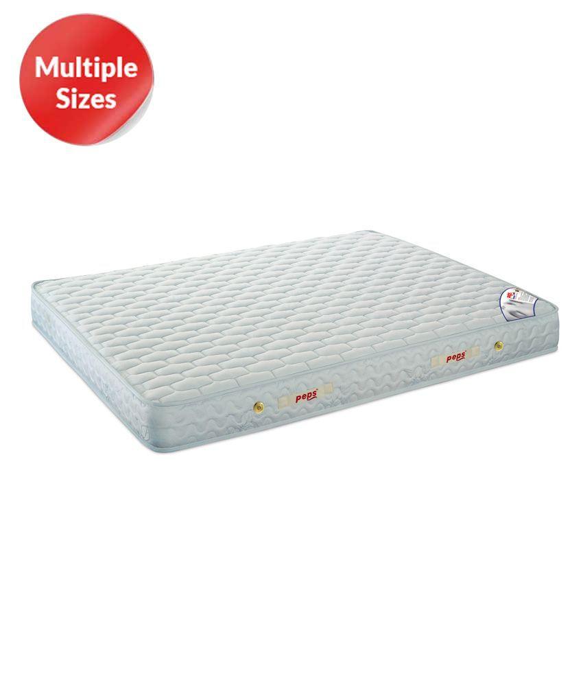 peps restonic geneva mattress buy peps restonic geneva mattress