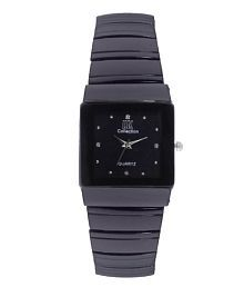 m browse for marks collection women spencer watch face vintage xlarge s at uk shopstyle and watches square