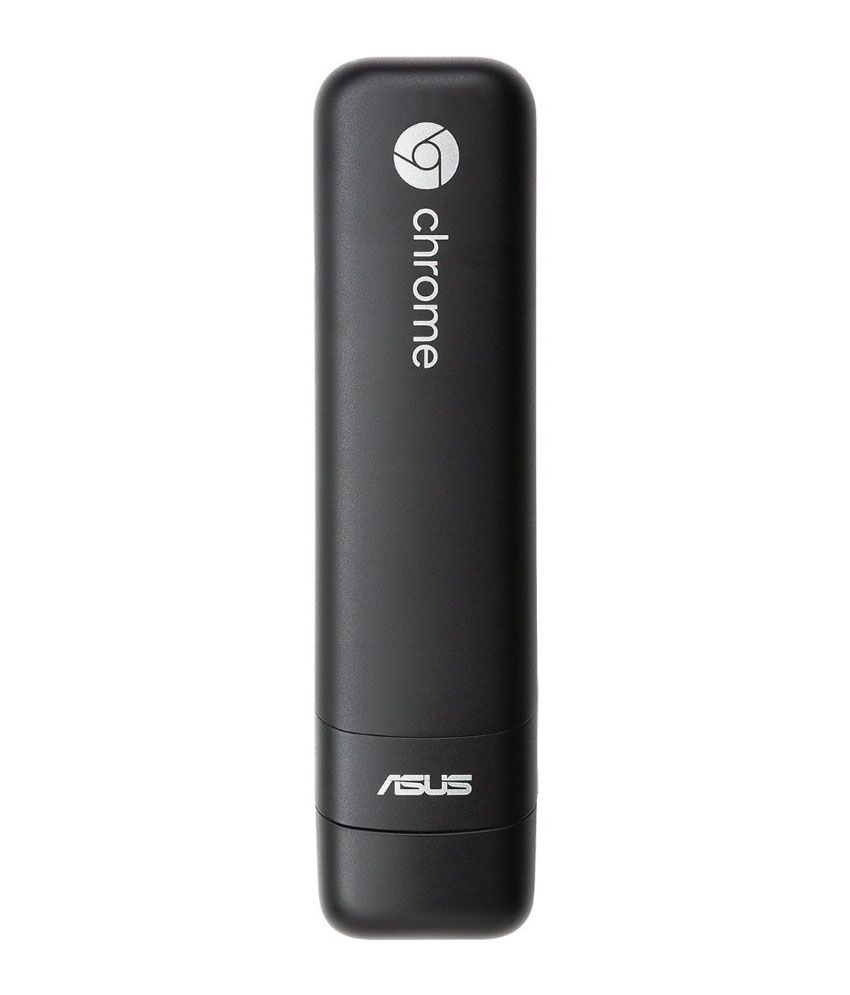 Asus-Chromebit-Mini-PC-(Rockchip-RK3288,-2GB,-16GB,-Chrome-OS)-Desktop