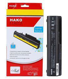 Hako Hp Compaq Presario Cq60-104tu 6 Cell Laptop Battery