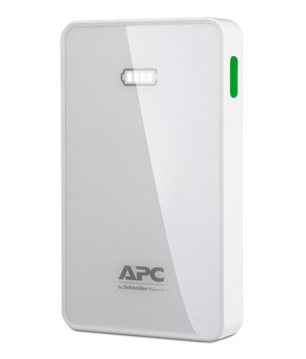 Apc power bank