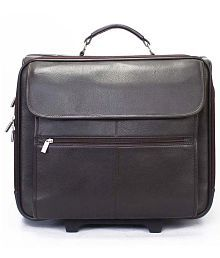 Brune Bags   Luggage - Buy Brune Bags   Luggage at Best Prices on ... 014ef3be064f5