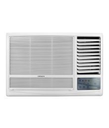Hitachi 1 Ton 5 Star Kaze Plus RAW511KUD Window Air Conditioner