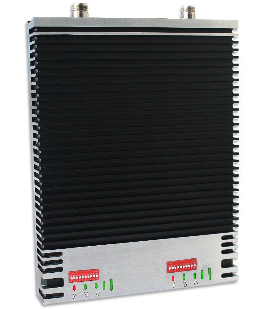 Lintratek ST-GD27 Wireless Range Extenders & Repeaters - 1600 Mbps
