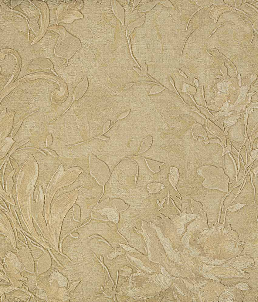buy wallpaper 4 less beige italian wallcovering wallpaper online at low price in india snapdeal. Black Bedroom Furniture Sets. Home Design Ideas