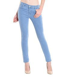 de62f1f6a52 Women Jeans  Buy Ladies Jeans for Women Online at Best Prices on ...
