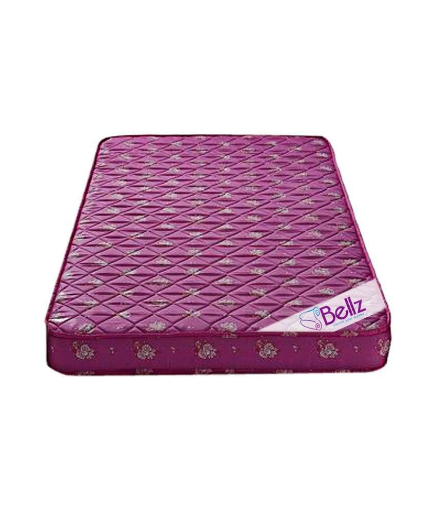 bellz foam mattress buy 1 get 1 buy bellz foam mattress buy 1 get