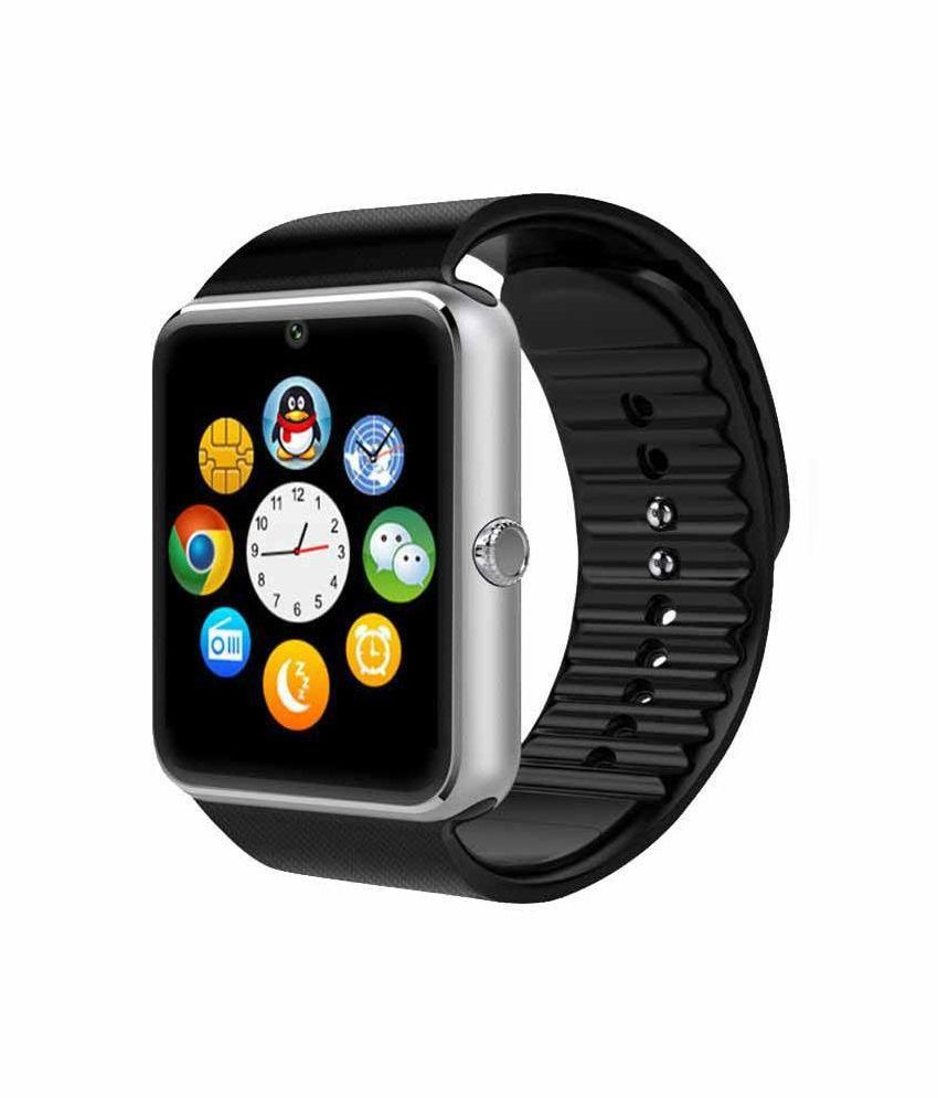 hero our at smart watches wearable technology designed banner uk google with local smartwatch style lg watch friends