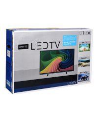 Palito KTV315-002 81 cm (32) HD Plus LED Television