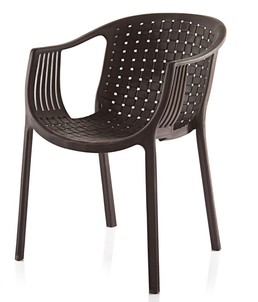 Designer Plastic Chairs India Chairs Model
