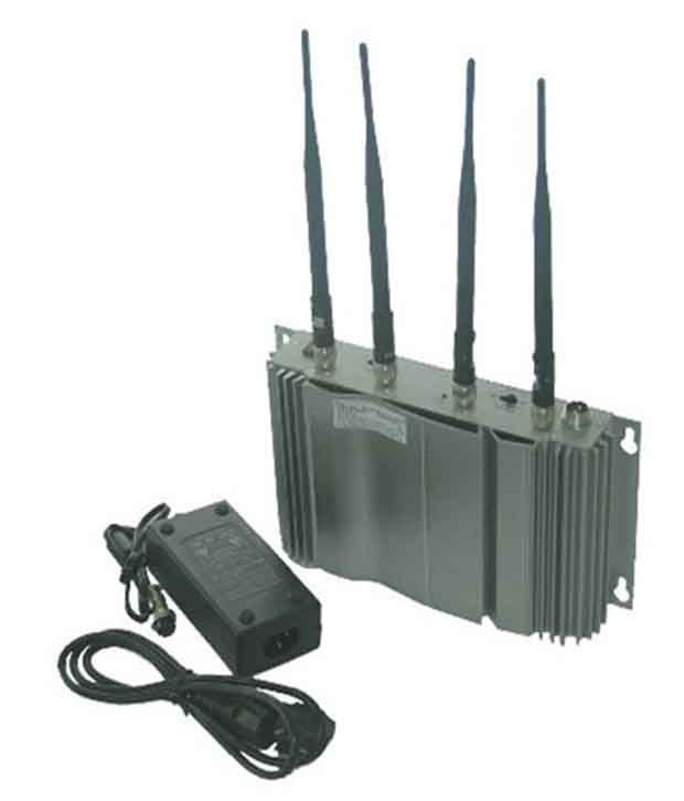 Jammer for cell phone - jammer cell phones compatible with
