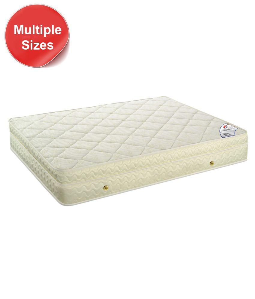 peps restonic pocketed euro top carousel mattress buy peps