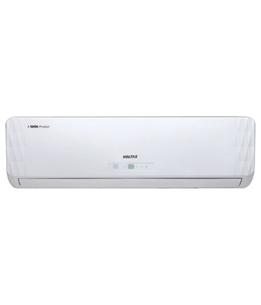 Voltas 183 Mya Split Air Conditioner 1.5 Ton