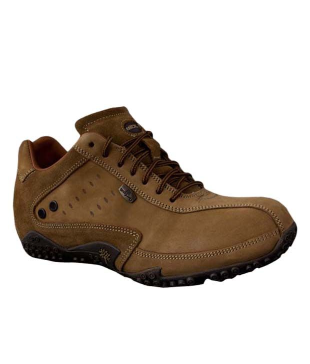Buy Shoes for Men Online at Best Prices on Snapdeal