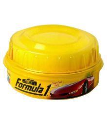 Formula 1 Carnauba Paste Wax 340 G