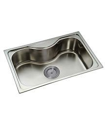 kitchen sinks fittings buy kitchen fittings accessories online