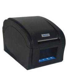 Xprinter XP-360B USB High Speed Barcode Thermal Printer