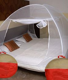 Mosquito Nets Buy Mosquito Nets Online At Best Prices Upto 50 Off