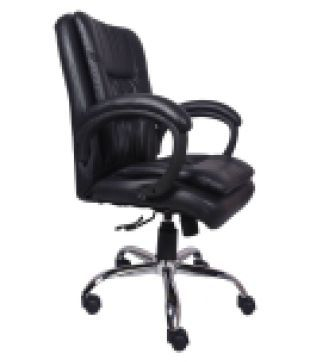 Office Chairs Buy Office Chairs Online at Best Prices in India on
