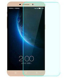 Letv Le 1S Screen Guards: Buy Letv Le 1S Screen Guards Online At Low