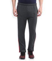 2go Gray Track Pants