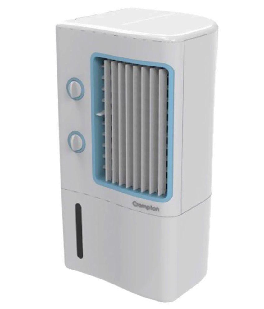 Crompton-Greaves-ACGC-PAC07-7L-Personal-Air-Cooler