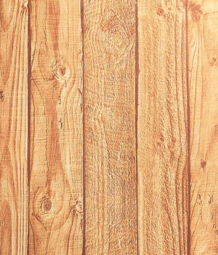 Brand samsons india for Wooden wallpaper price