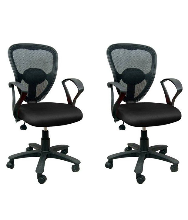 buy best chairs online buy 1 vista office chair get 1 free buy buy 1 vista 11803 | 4 9986d