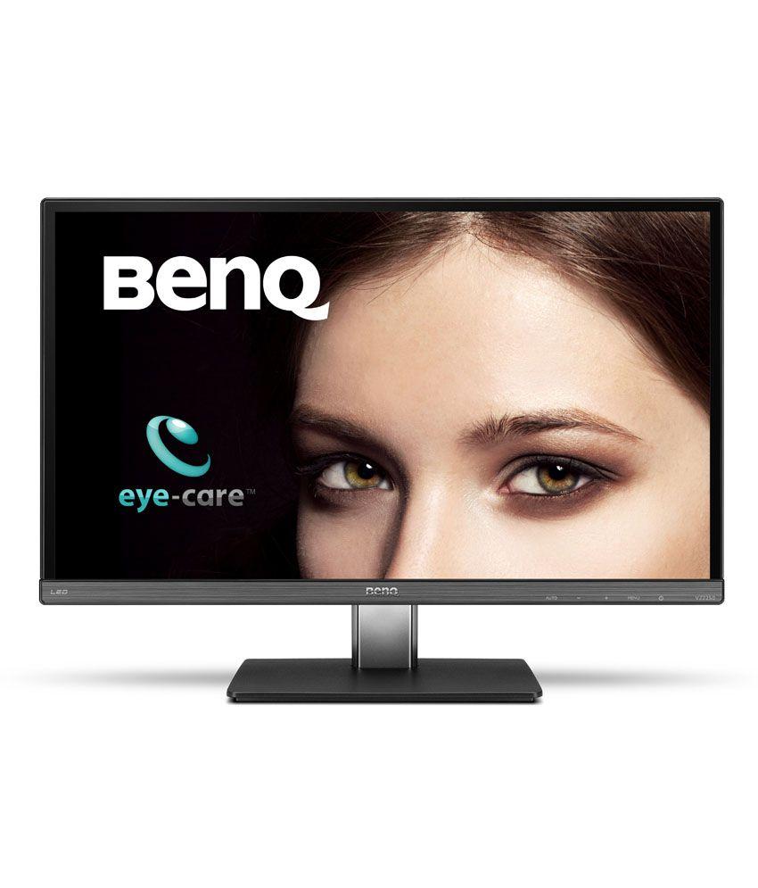 BenQ VZ2250H 54.61 cm (21.5) Slim Bezel IPS Monitor