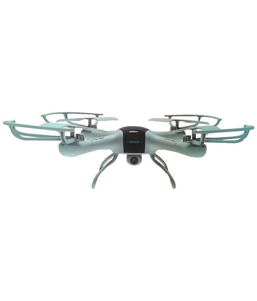 drone parrot france