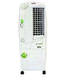 Kenstar 20 KCHVSF3H-FCA Room Cooler White