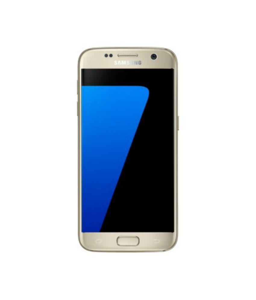 Samsung ( 32GB , 4 GB ) Gold Platinum