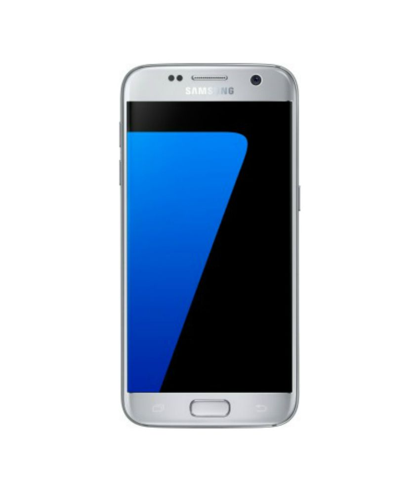 Samsung ( 32GB , 4 GB ) Silver Titanium
