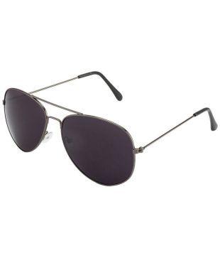 Mtv Sunglasses Aviator  sunglasses sunglasses online for men women snapdeal